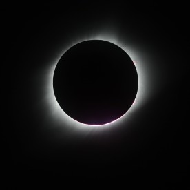 Solar St Joseph, MO _6