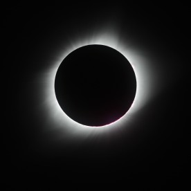 Solar St Joseph, MO _7
